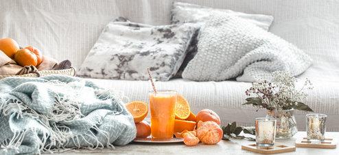 Как выбрать постельное белье для гостиниц