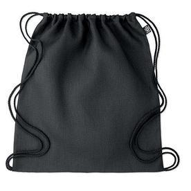 Мешок на шнурках 200 г/м², NAIMA BAG