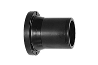 Втулка фланцевая удлиненная (литая) SDR 17 DN 110