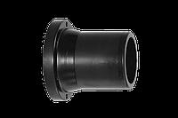 Втулка фланцевая удлиненная (литая) SDR 17 DN 180