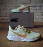 Кроссовки Nike Pegasus 36