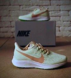 Кроссовки Nike Pegasus 36, фото 2