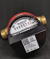 Радиомодем OrionMeter ORN-TWM-LW868