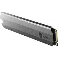 SSD M.2 NVMe 1TB Hikvision SSD HS-SSD-E2000/1024G