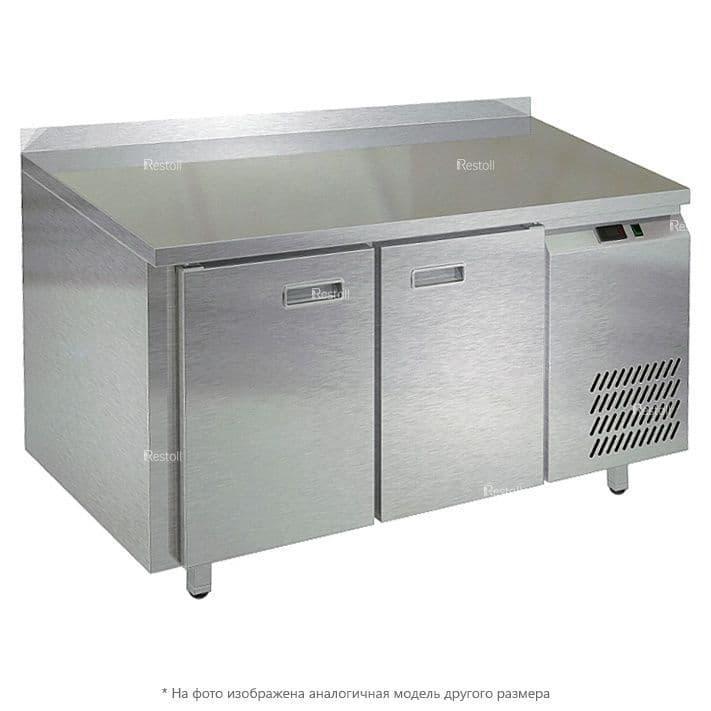 Стол холодильный Техно-ТТ СПБ/О-221/20-1307