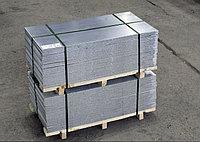 Анод цинковый Ц0 ГОСТ 1180-91