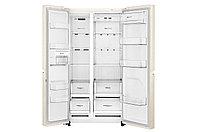 Холодильник LG GC-B247SEDC, фото 3