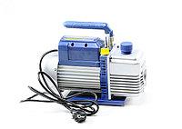 Вакуумный насос 1,5x5,5 ВВН 1-1,5 с водоотделителем