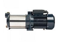 Горизонтальный насос правое вращение 1Д630-90б 500x60x160
