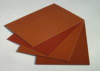 Гетинакс листовой 1,5x1000x2000 ГОСТ 2718-74