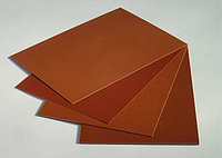 Гетинакс листовой 10x1000x2000 ГОСТ 2718-74