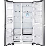 Холодильник LG GC-B247SMDC, фото 2