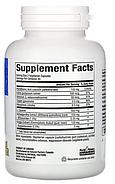 Natural Factors, WomenSense, ThyroSense, Thyroid Formula, 120 Vegetarian Capsules, фото 2