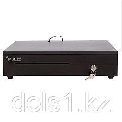 Денежный ящик Mulex CD55 Электро механический