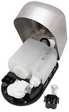 Автоматический дозатор жидкого мыла BXG-ASD-1200, фото 2