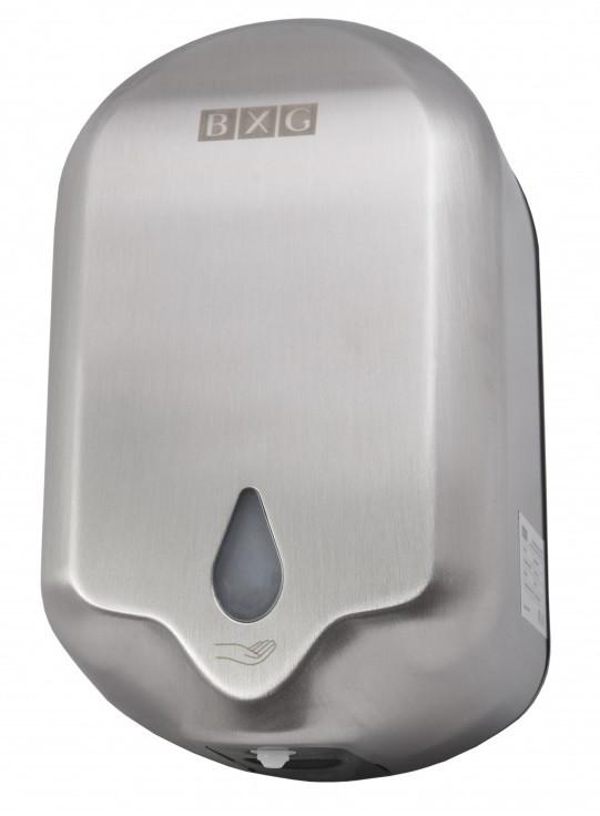 Автоматический дозатор жидкого мыла BXG-ASD-1200