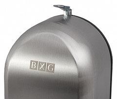 Автоматический дозатор жидкого мыла BXG-ASD-1200, фото 3