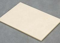 Капролон в пластинах 20 мм (~700х500 мм, ~9,4 кг)