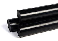 Капролон маслонаполненный стержень 100 мм (~1000 мм, ~10,2 кг)