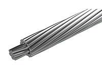 Канат грозозащитный (грозотрос) ТК 10,5х3,6х3,4 мм ГОСТ 3063-80