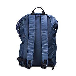 Рюкзак Xiaomi 90 Points Lecturer Leisure Backpack Синий