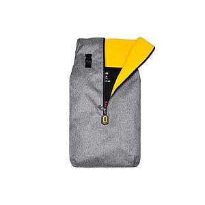 Рюкзак Xiaomi RunMi 90 Points Outdoor Leisure Backpack Серый