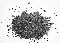 Кремниевый порошок 40.0 мм 63C ГОСТ 3647-80