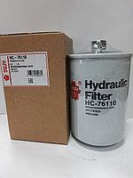 Гидравлический фильтр трансмиссии HC-76110