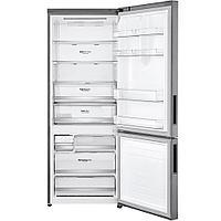 Холодильник LG GC-B569PMCZ, фото 2