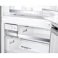 Холодильник LG GC-B569PMCZ, фото 3