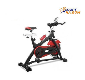 Велотренажер спинбайк (Spin Bike) A902G до 120 кг.