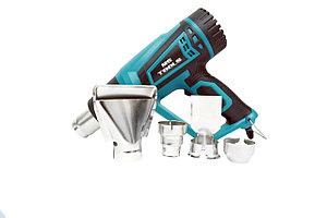 Промышленный (технический) фен MS Tools Ф-2000