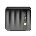 Принтер чеков Mulex P80A (USB,LAN, Black), фото 3