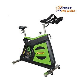 Велотренажер Spine Bike ZX 804 до 130 кг