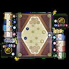 Настольная игра Сундук войны, фото 6