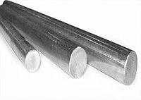 Круг ниобиевый 10 мм ТУ 48-4-241-73