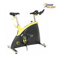 Велотренажер Spine Bike ZX 601 до 150 кг