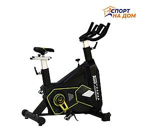 Велотренажер Spine Bike ZX 902 до 150 кг