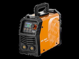REAL SMART ARC 160 (Z28103)