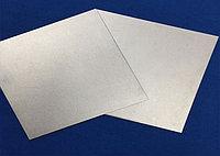 Лист магниевый 4 мм МА2-1 ГОСТ 22635-77