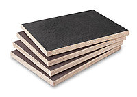 Листовой эбонит 2x500x1000 мм А ГОСТ 2748-77