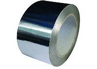 Лента алюминиевая 0,2х150 мм А7М ГОСТ 13726-97