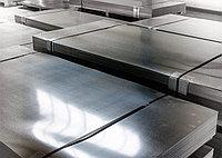 Лист из конструкционной стали 25 мм 40Х (40ХА) ГОСТ 19903-2015 горячекатаный