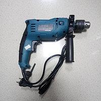 Электродрель - перфоратор MS Tools ДУ-710