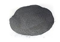 Порошок никелевый ПНК-1Л5 ГОСТ 9722-97 карбонильный