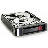 HDD HP Enterprise/4TB SAS 12G Midline 7.2K LFF (3.5in) LP 1yr Wty Digitally Signed Firmware HDD