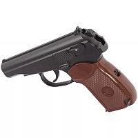 Пневматическая пистолет Borner PM-X, фото 1