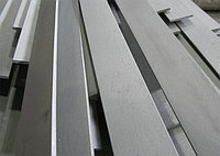 Полоса из инструментальной стали 75х150 мм 4Х5МФС (4Х5МФСА) ГОСТ 4405-75