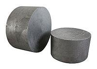 Поковка магниевая МА14 (ВМ65-1) ОСТ 92-1009-77
