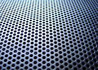 Лист профилированный металлошифер 0,5 мм ГОСТ 24045-2016